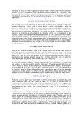 El Partido Sandinista y las cualidades del militante - Page 3