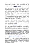 El Partido Sandinista y las cualidades del militante - Page 4