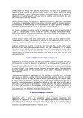 El Partido Sandinista y las cualidades del militante - Page 5