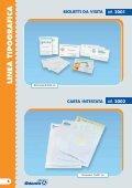 scatola portamodelli - odontopack - Page 3