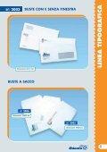 scatola portamodelli - odontopack - Page 4