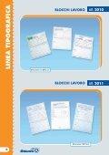 scatola portamodelli - odontopack - Page 5