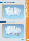 scatola portamodelli - odontopack - Page 6