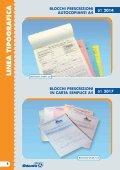 scatola portamodelli - odontopack - Page 7