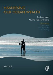 Harnessing-Our-Ocean-Wealth-Report