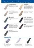 Pinzas Para Bobinas De Papel - Cascade Corporation - Page 2