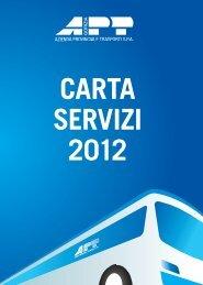 CARTA SERVIZI 2012.pdf 2,69 MB - Apt