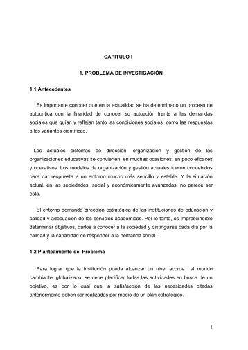 FECYT 854 TESIS.pdf - Repositorio UTN