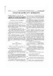 DLgs n. 143 del 24/07/2007 - Ordine Provinciale dei Medici ...