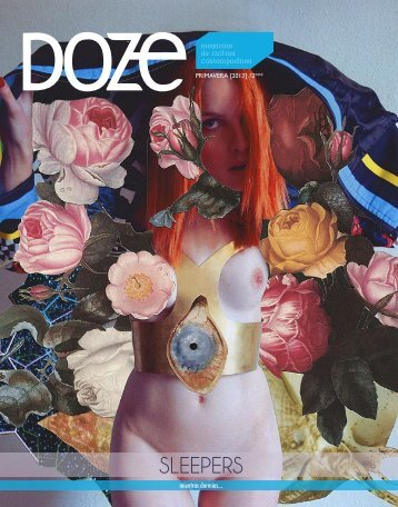 doze_magazine_12_sleepers