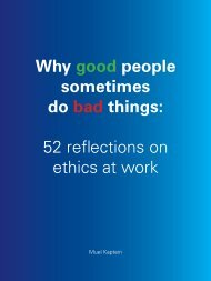 Why-good-people-sometimes-do-bad-things