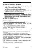 BBVA MOTO - Italiana Assicurazioni - Page 2