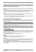 BBVA MOTO - Italiana Assicurazioni - Page 3