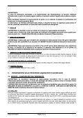 BBVA MOTO - Italiana Assicurazioni - Page 4