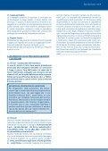 Scarica il Fascicolo Informativo - ConTe.it - Page 4