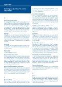 Scarica il Fascicolo Informativo - ConTe.it - Page 5