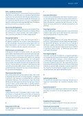 Scarica il Fascicolo Informativo - ConTe.it - Page 6