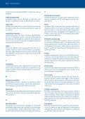 Scarica il Fascicolo Informativo - ConTe.it - Page 7