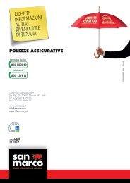 Polizze assicurative ITA - San Marco Group