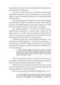 a formação do professor ea concepção de autoridade epistemológica - Page 3