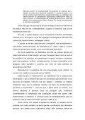 a formação do professor ea concepção de autoridade epistemológica - Page 4