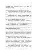 a formação do professor ea concepção de autoridade epistemológica - Page 5