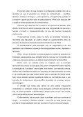 a formação do professor ea concepção de autoridade epistemológica - Page 7