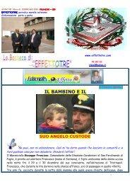 IL BAMBINO E IL - Cesd-onlus.com