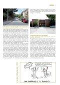 una proposta debole - Jesi e la sua valle - Page 7