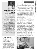 Associazione - Camper emergenza - Page 3
