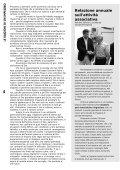 Associazione - Camper emergenza - Page 4