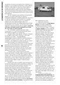 Associazione - Camper emergenza - Page 6