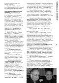 Associazione - Camper emergenza - Page 7