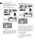 U-CONTROL UMA25S - Behringer - Page 6