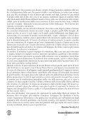 Andate in tutto il mondo e annunciate il Vangelo - Lega Missionaria ... - Page 4