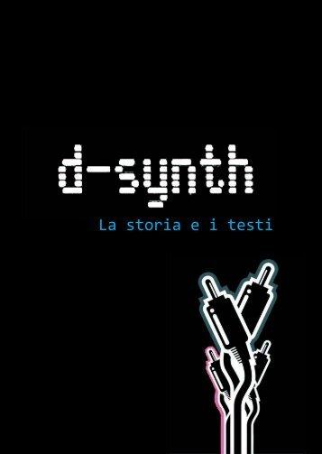 d-synth progetto CORRETTO.qxp