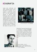 d-synth progetto CORRETTO.qxp - Page 5