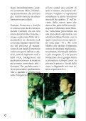 d-synth progetto CORRETTO.qxp - Page 6