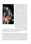 d-synth progetto CORRETTO.qxp - Page 7