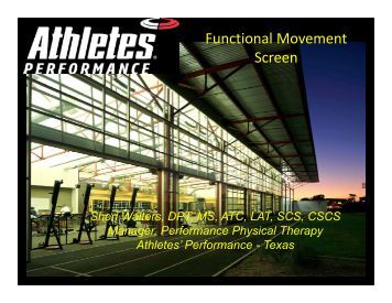 Functional%20Movement%20Screen%20Sheri%20Walters