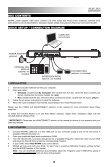MAX49 - Quickstart Guide - RevA - RJshop - Page 3