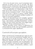 B - giampaolo barosso - Page 6