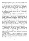 B - giampaolo barosso - Page 7