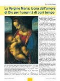 Febbraio - Page 4