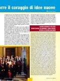 Febbraio - Page 7
