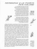 herbaria1 e le piante per volare - Page 2