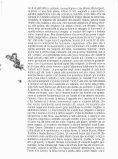 herbaria1 e le piante per volare - Page 3