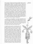 herbaria1 e le piante per volare - Page 4