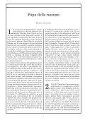 rivista 1-2-2005 - Sindacato Libero Scrittori Italiani - Page 3