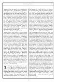 rivista 1-2-2005 - Sindacato Libero Scrittori Italiani - Page 4